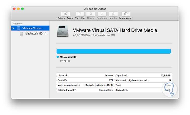 Wiederherstellen-Raum-mac-8.jpg
