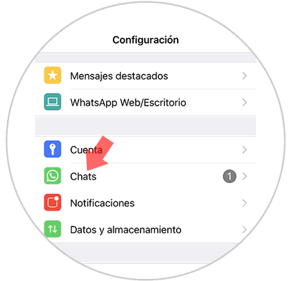 see-space-chats-whatsapp-iphone-1.png