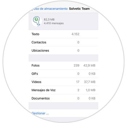 see-space-chats-whatsapp-iphone-4.jpg