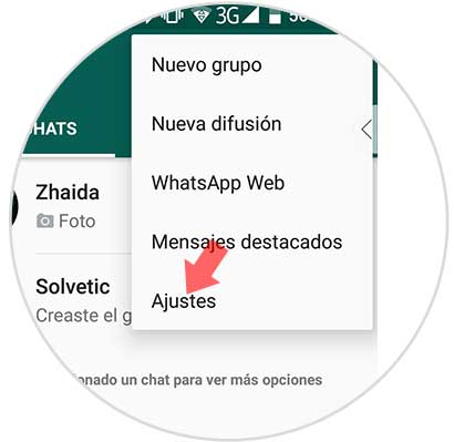 space-chat-whatsapp-android-1.jpg