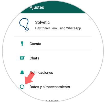 How-to-Know-What-Gespräche-WhatsApp-besetzen-mehr-Raum-2.png