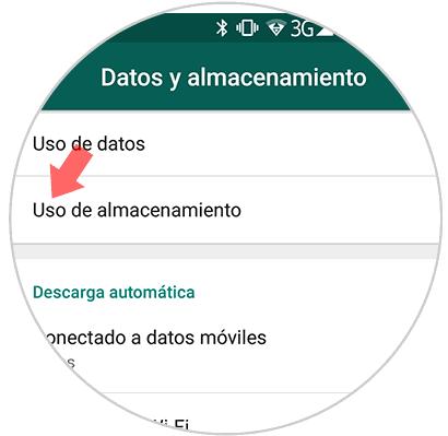 How-to-Know-What-Gespräche-WhatsApp-besetzen-mehr-Raum-3.png