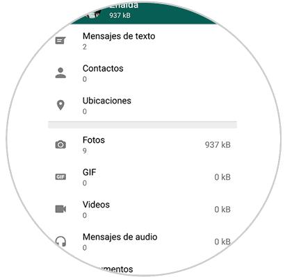 How-to-Know-What-Gespräche-WhatsApp-besetzen-mehr-Raum-5.png