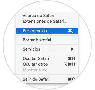 preferences-safari-mac.jpg