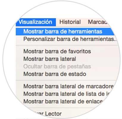 bar-tools-mac.jpg