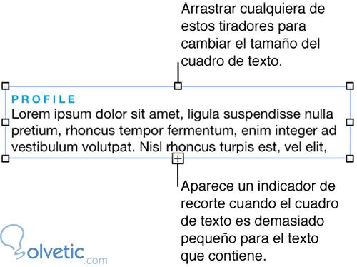 ipad_pages_add_texto3.jpg