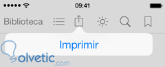 iphone_imprimir_ibook.jpg