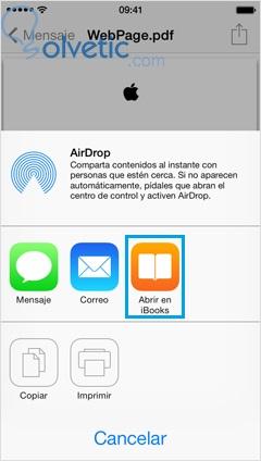 iphone_abrir_ibook.jpg