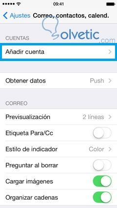 iphone_add_email.jpg