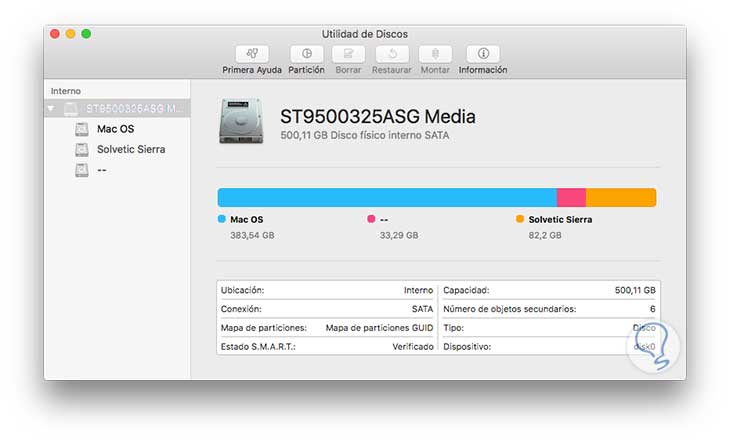create-partition-hard-disk-mac-1.jpg
