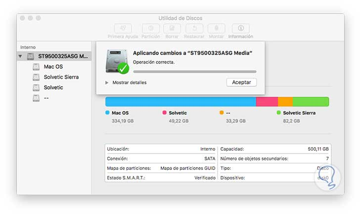 create-partition-hard-disk-mac-6.jpg