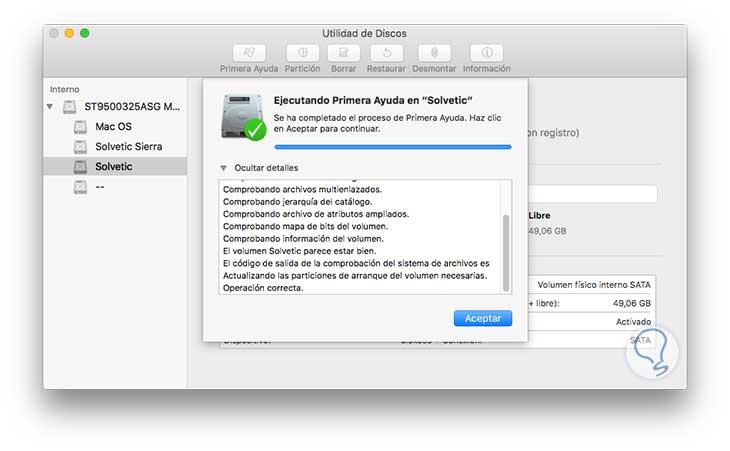 create-partition-hard-disk-mac-8.jpg
