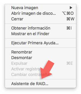 create-partition-hard-disk-mac.jpg