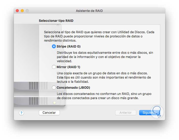 create-partition-hard-disk-mac-10.jpg