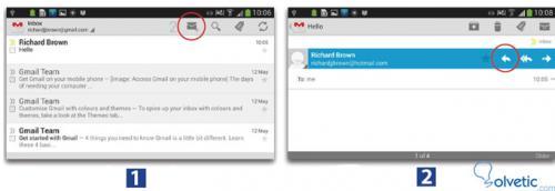 configure-account-gmail-galaxy-s4-4.jpg