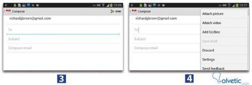 configure-account-gmail-galaxy-s4-5.jpg