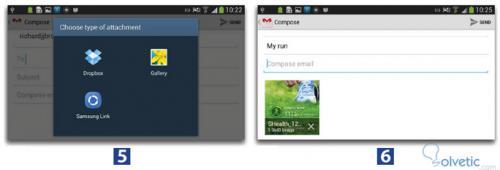configure-account-gmail-galaxy-s4-6.jpg