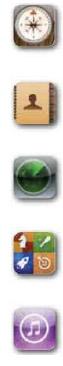 apps_iphone5_2.jpg