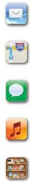 apps_iphone5_3.jpg