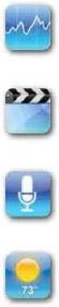 apps_iphone5_6.jpg