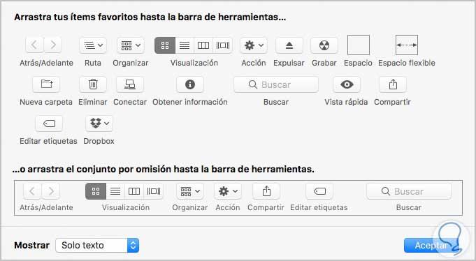 Artikel-Bar-of-Tools-7.jpg