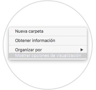 options-visualization-finder.jpg