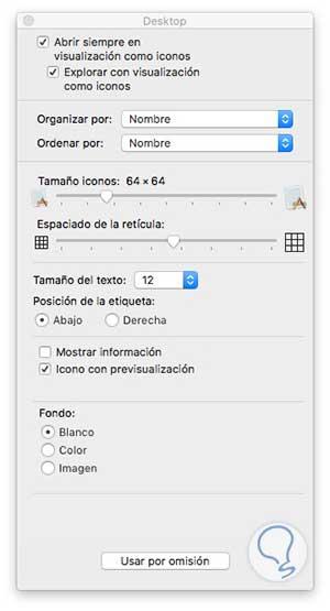 options-visualization-finder-00.jpg