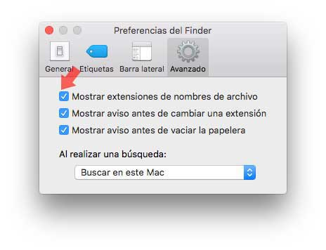 show-extensions-finder.jpg