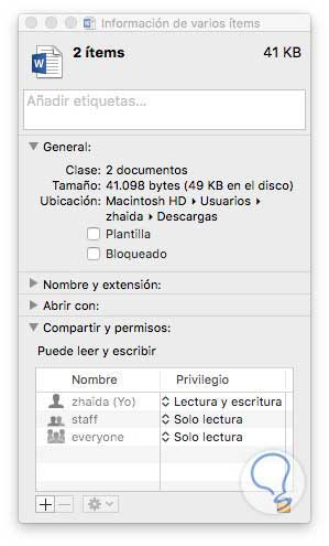 info-varios-archivos-finder.jpg