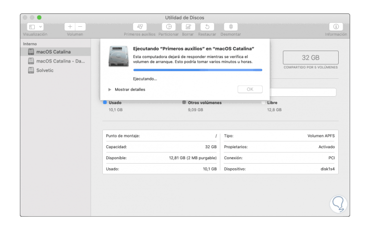6 - Festplattenanalyse-Prozess-mac.png