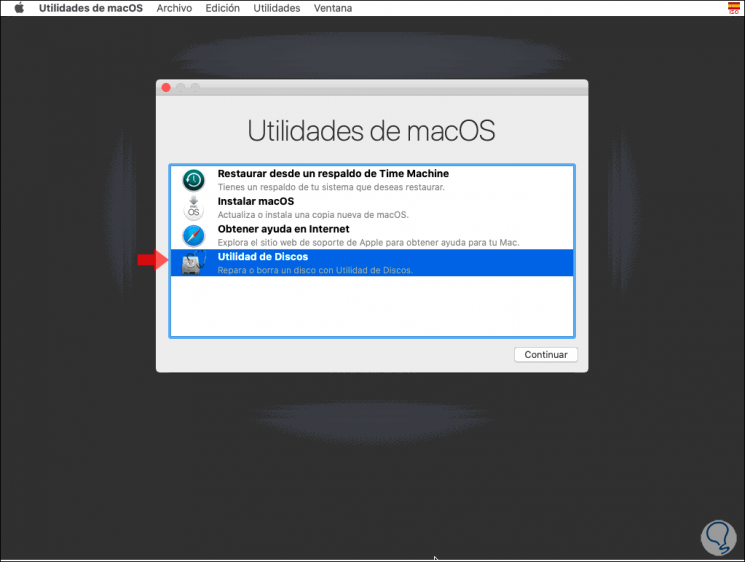 9 -.- Reparatur-Diskette-mit-Erste-Hilfe-im-Wiederherstellungsmodus - de-macOS-Catalina.png