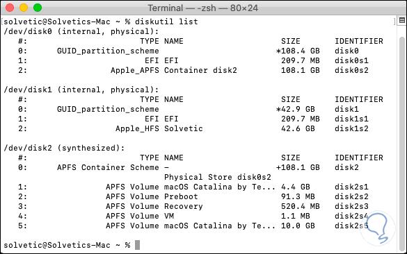10 - Reparatur-Diskette-mit-Erste-Hilfe-im-Wiederherstellungsmodus - de-macOS-Catalina.png