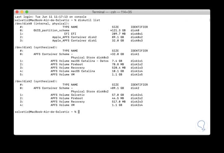 16-analysieren-eine-Festplatte-verbunden-mit-macOS-Catalina.png