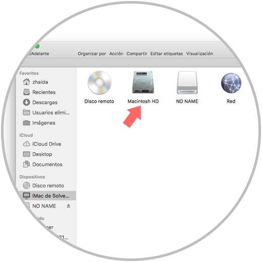 Wissen-was-belegt-Platz-auf-meiner-Festplatte-Mac-3.jpg