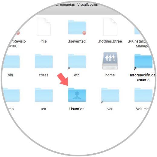 Wissen-was-belegt-Platz-auf-meiner-Festplatte-Mac-5.jpg