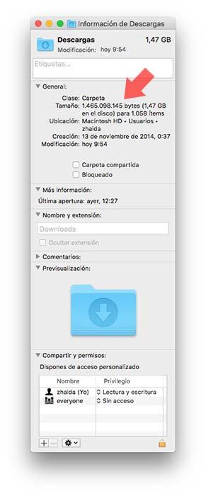Wissen-was-belegt-Platz-auf-meiner-Festplatte-Mac-7.jpg