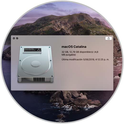 know-free-space-on-disk-Mac-3.jpg