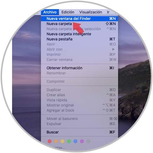 know-free-space-on-disk-Mac-4.jpg
