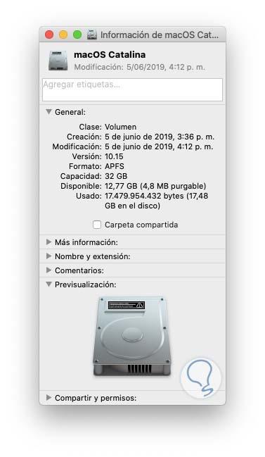 know-free-space-on-disk-Mac-8.jpg
