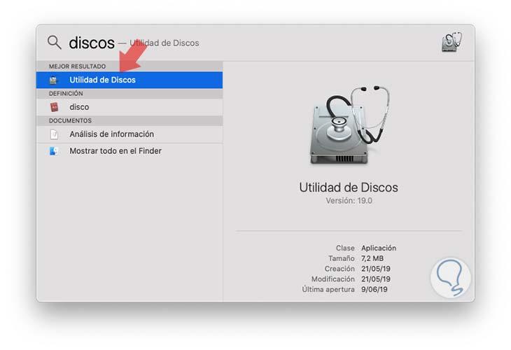 Know-how-viel-Platz-habe-ich-auf-meinem-Mac-von-der-Use-Disk-Utility-11.jpg