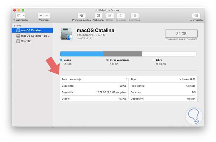 Know-how-viel-Platz-habe-ich-auf-meinem-Mac-von-der-Use-Disk-Utility-Option 12.jpg