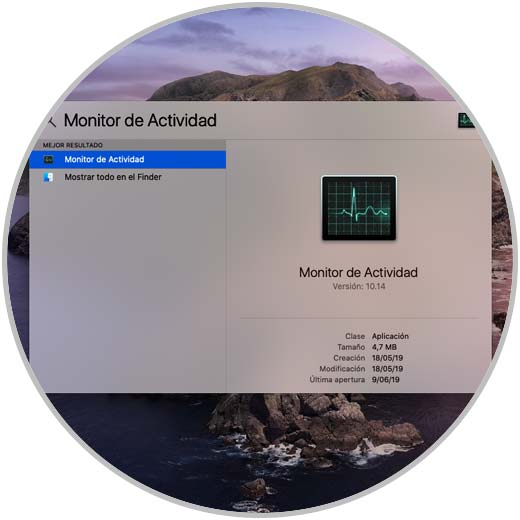 beschleunige-mi-macOS-Catalina-11.jpg