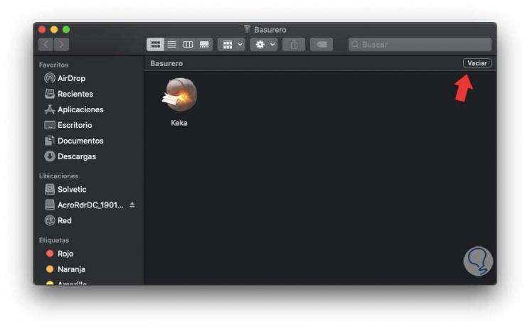 2-Deinstallieren-von-Anwendungen-mit-dem-Finder-in-macOS-Catalina.jpg
