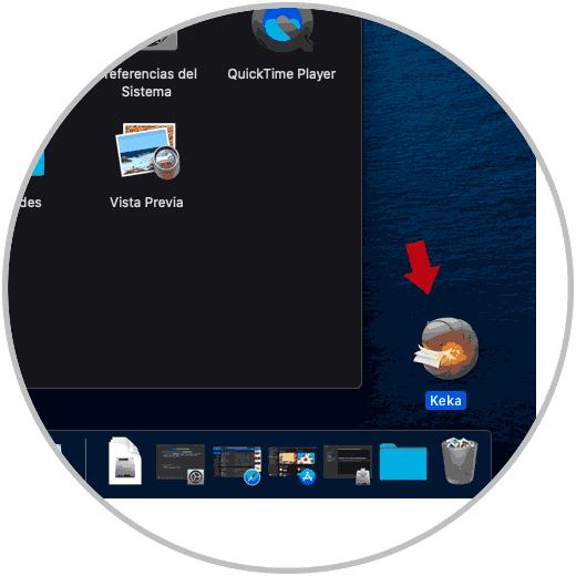 3-Deinstallieren-von-Anwendungen-mit-dem-Finder-in-macOS-Catalina.png