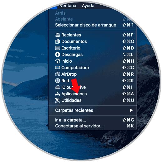 7-Deinstallieren-von-Anwendungen-mit-der-App-in-macOS-Catalina.png