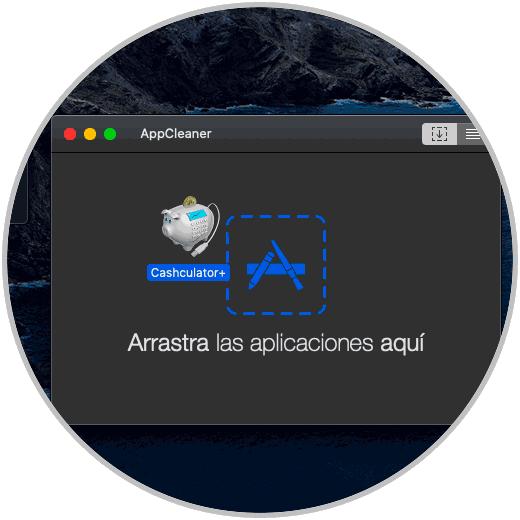 12-Clean-vollständig-deinstallieren-Dateien-in-macOS-Catalina.png