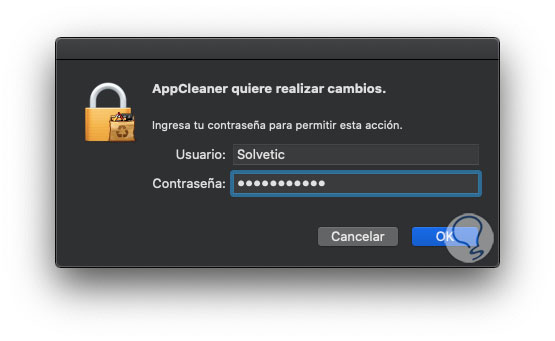 14-Clean-vollständig-deinstallieren-Dateien-in-macOS-Catalina.jpg