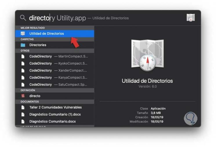 1-Wie-aktiviere-Benutzer-Root-macOS-Catalina.jpg
