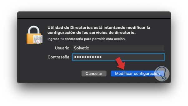 3-Aktivierung-Benutzer-Root-macOS-Catalina.jpg
