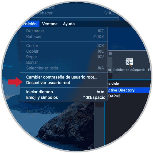 6-Deaktivieren-Benutzer-root-macos-catalina.png